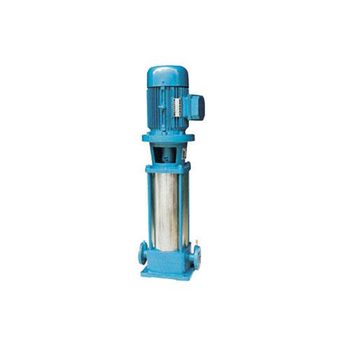 高温磁力泵