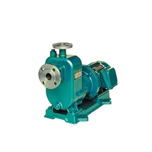 氟塑料磁力泵