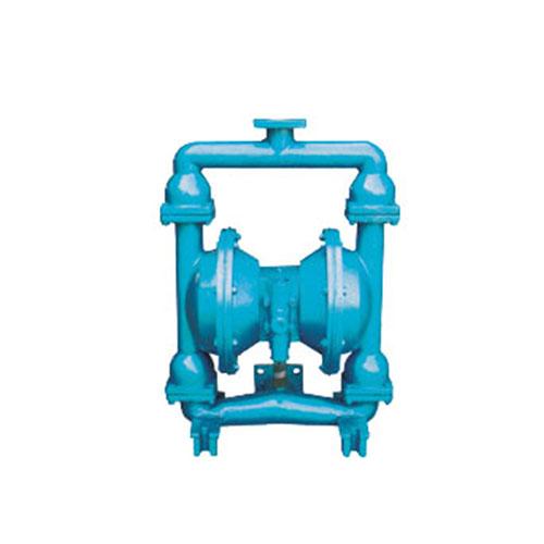 磁力泵供应商